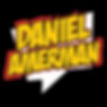 DanielAmermanName.png