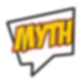 mythname.png