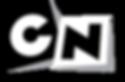 2000px-Cartoon_Network_2004_logo.svg.png