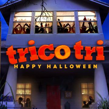 TRICO TRI (2018)