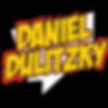 DanielDulizkyname.png