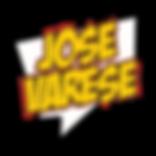 JoseVaresename.png
