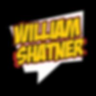 WilliamShatnerName.png