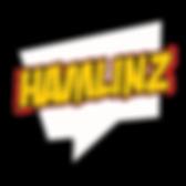 HamlinzName.png
