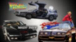 MovieCars.jpg