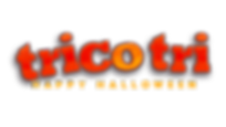 ToT Logo.png