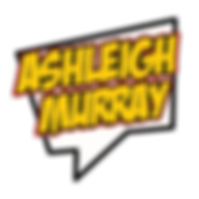 AshleighMurrayName.png