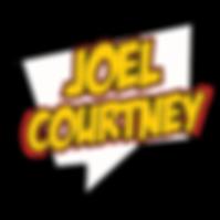 JoelCourtneyName.png