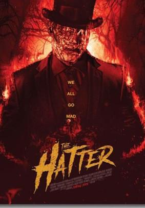 MAD HATTER (2021)