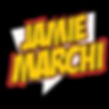 JamieMarchiName.png