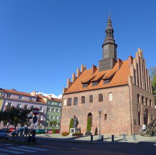 Herderstadt