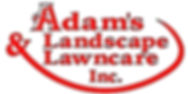 Adam|Landscape|Lawncare|Inc.|Crown Point|Indiana