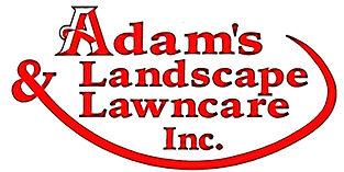 Adam|Landscape|Lawncare|Inc.|Crown Point|Indiana