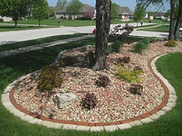 Crown Point, IN, brick, paver, installation, brick pavers, paver brick, brussels block, unilock, sandstone brick paver, clay pavers, brick edging, brick edging installers