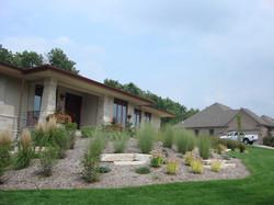 Native Landscaping Designs