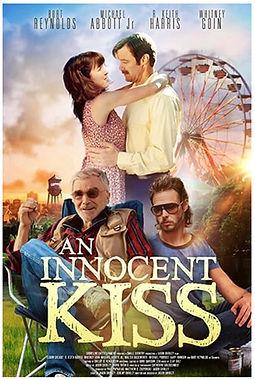 An Innocent Kiss.jpg