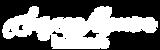 sm_logotipo_negativo.png