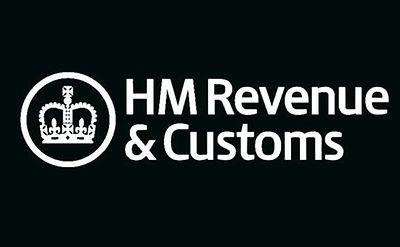 1736_AH-HMRC-logo2.jpg