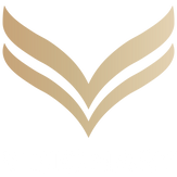 Visionary Logo Working File_Folder-20.pn