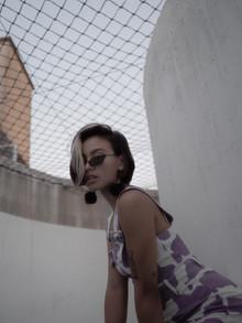 STEETVISION.NX - Vanessa - Milka