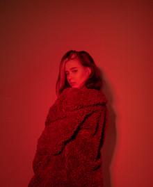 Red room - STREETVISION.NX