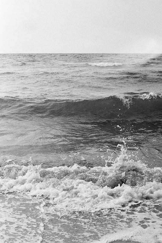 STREETVISION.NX - Elba Analog - Wave