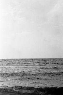 STREETVISION.NX - Elba Analog - Sea