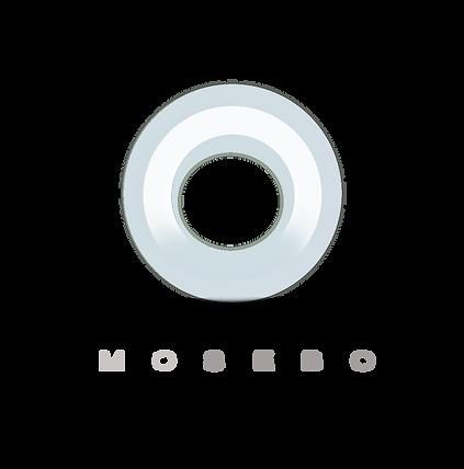 Mosebo-2013.png