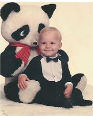 HUNTER & PANDA BEAR.png