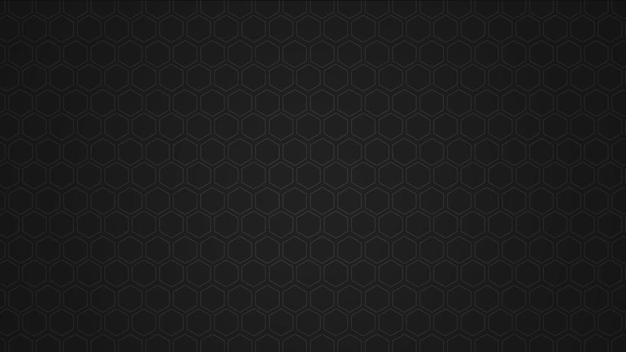 magnus website bg.png