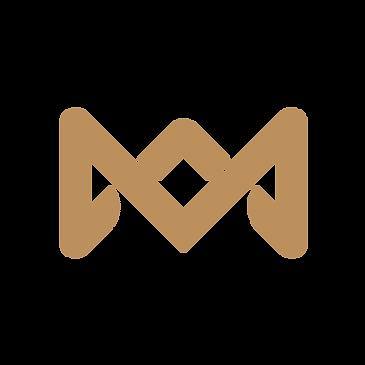 Logo magnus colour.png