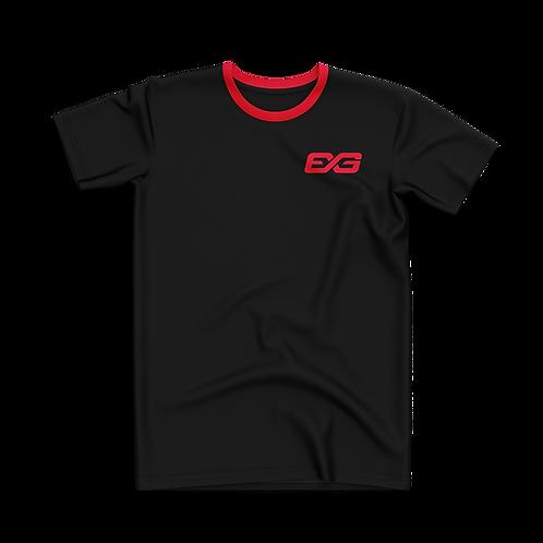 Exsto Gaming T-Shirt