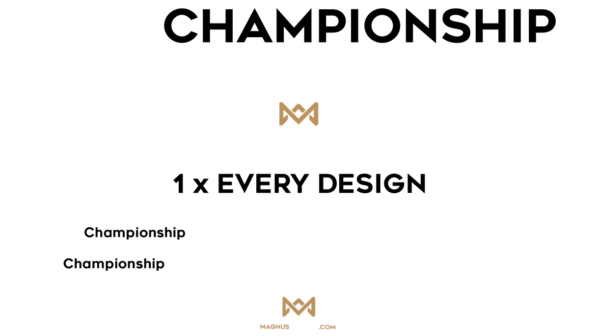 Org Championship Package.png