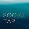 Social Tap.png