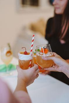 Cocktails - Cheers.jpeg