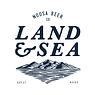 Land & Sea.png