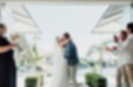 Zoe & Tom Wedding.png