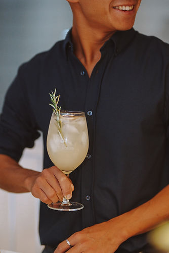 CocktailNight-8.jpg