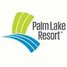 Palm Lakes Resort.png