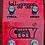 Thumbnail: CHERRYBOX FUZZ