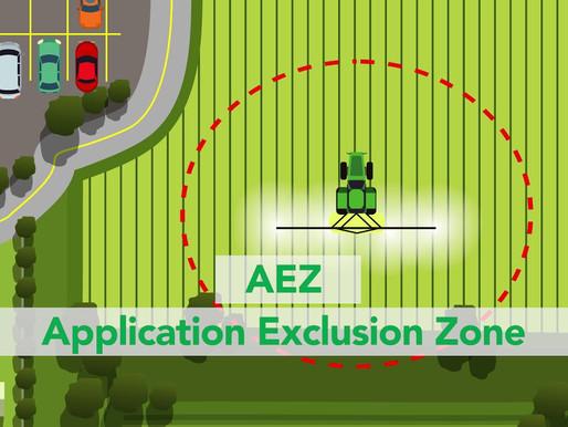 EPA Announces Changes to AEZ Rule