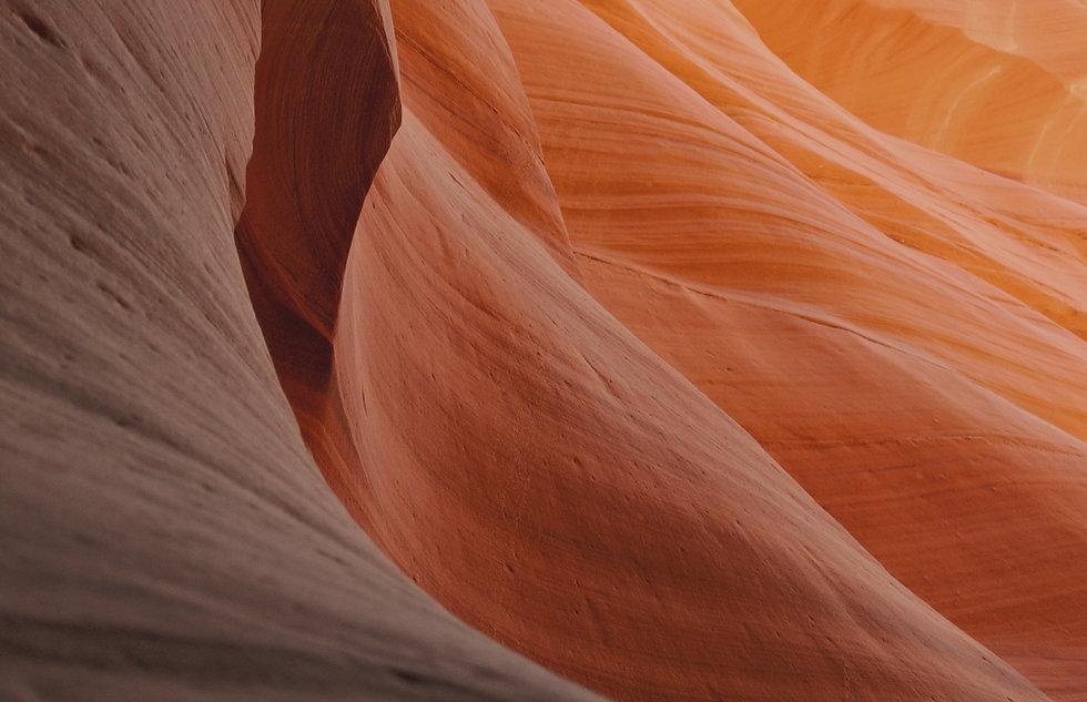 Sandstone_edited_edited.jpg