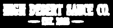 HDSC-web-logo.png