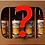 Thumbnail: HDSC Mystery Box
