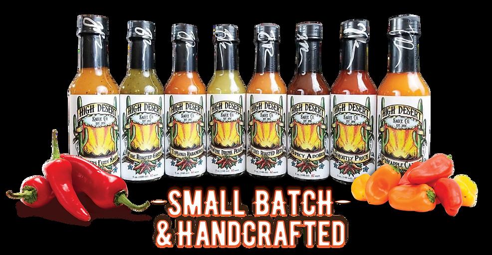 HDSC-website-home-sauces.png