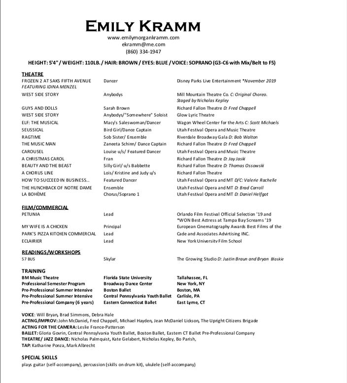 Emily Kramm Resume feb new.png