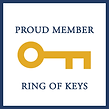 Ring of Keys Badge.png