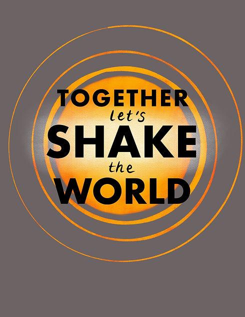 Let's shake the world Flyer .jpg