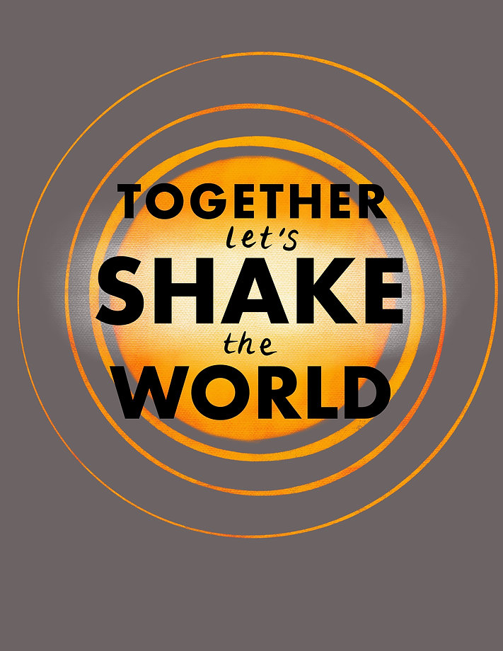 Let's shake the world Flyer .jpg