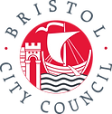 Bristol_City_Council_logo.svg.png
